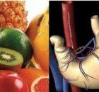 frutta-300x235