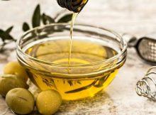 olive-oil-968657-678x381