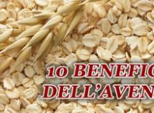 benefici-dell-avena-300x166