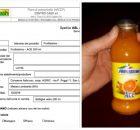 succo frutta ace vetro annuncio ministero_05215538