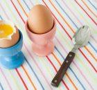 kika5023762_boiled-eggs-1024x680