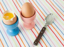 kika5023762_boiled-eggs-1024x680