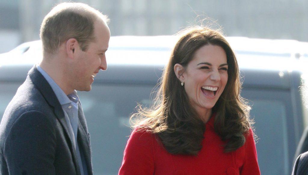kika5760535_Principe-William-Kate-Middleton-1024x583