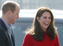 kika5760535_Principe-William-Kate-Middleton-1024x583