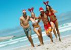 kika4985273_Christmas-on-the-beach-1024x681