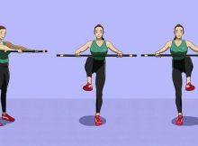 3-esercizi-palo-di-scopa
