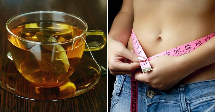 tè-con-effetto-termogenico