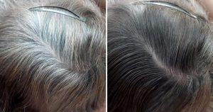4-trucchi-capelli-grigi-1100x578