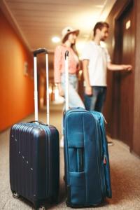 -Cosa-mettere-in-valigia
