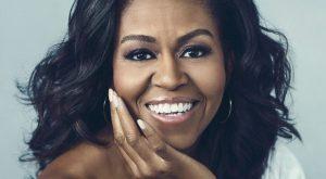 copertina-Michelle-Obama-984x540
