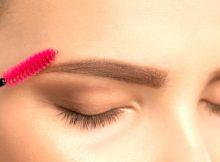 soap-brows-sopracciglia-2
